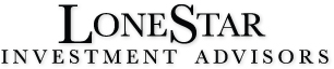 Lone Star Investment Advisors Logo
